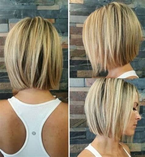 graduated bob haircuts for 70 year old 75 cute cool hairstyles for girls for short long