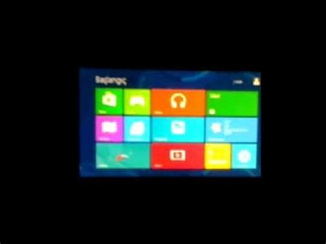 psp themes windows 8 download windows 8 para psp youtube