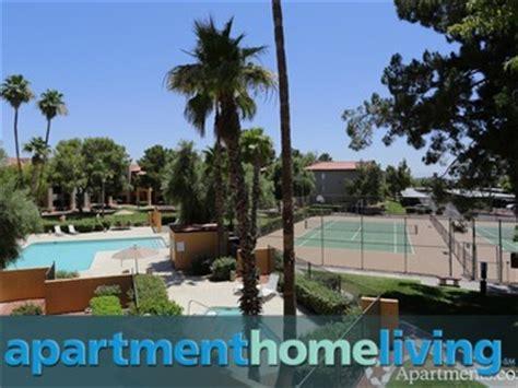 Olive Apartments Glendale Az Olive Tree Apartments Glendale Apartments For Rent