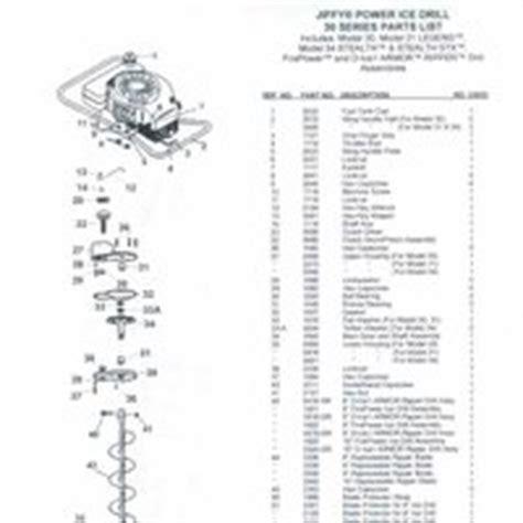 edelbrock 8867 diagram edelbrock carburetor rebuild kit car repair manuals and