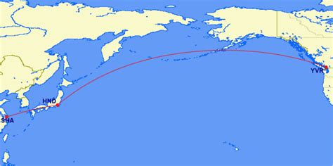 map san francisco vancouver air canada airbus a320 business class review vancouver