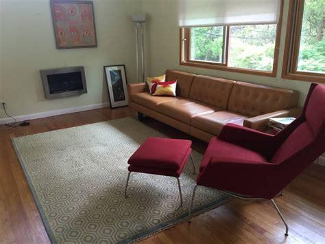 room and board reese room and board reese sofa review brokeasshome