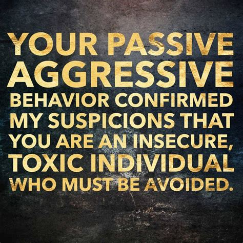 the covert passive aggressive narcissist recognizing the traits and finding healing after emotional and psychological abuse books best 25 passive aggressive ideas on