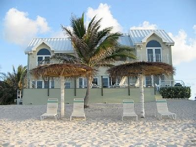 houses to rent in grand cayman grand cayman beachfront rental property