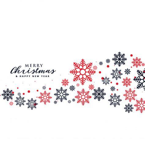 imagenes de navidad sin fondo blanco christmas vectors photos and psd files free download