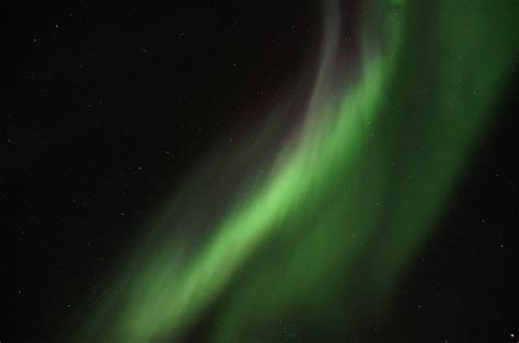 Northern Lights Visible Tonight by Northern Lights Could Be Visible From Shropshire Tonight