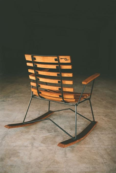 Handcrafted Rocking Chairs - 17 best images about rocking chairs on rocking