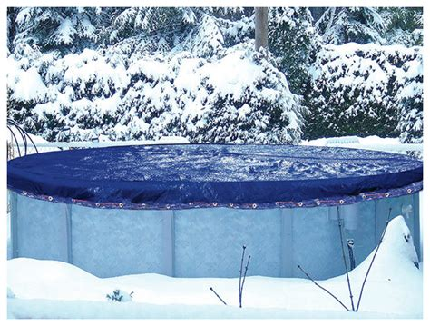 Bache Hivernage Piscine Hors Sol 3690 by B 226 Che D Hivernage Pour Piscine Hors Sol Piscine Center Net