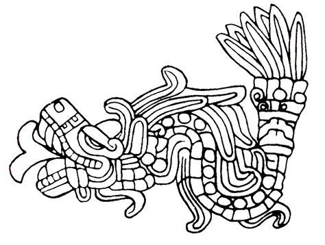 imagenes de serpientes aztecas dragones serpientes en la am 233 rica precolombina