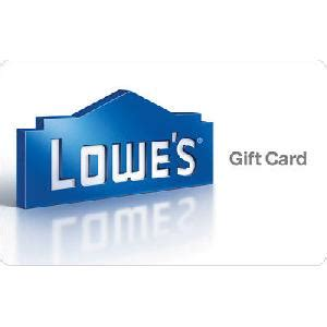 Lowes Gift Card 10 - free 10 dollar lowes gift card from plant a tweet on twitter vonbeau com
