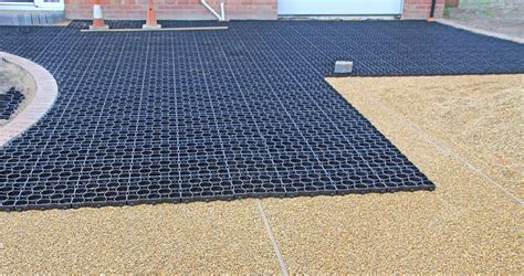 permeable block paving driveways star paving services