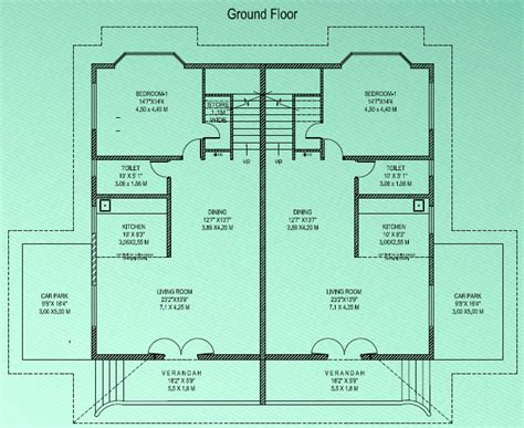 sle floor plans for houses goa houses for sale homes in goa goa homes