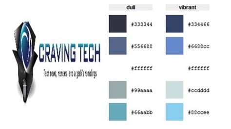 online color scheme generator 45 best images about color theory on pinterest wedding