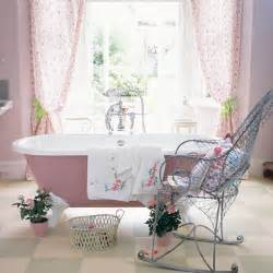 shabby chic bath 18 bathrooms for shabby chic design inspiration