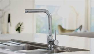 things to consider buying kitchen sinks and taps all peers