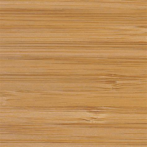 bamboo kitchen cabinets in natural finish kitchen craft natural bamboo cabinet finish kitchen craft cabinetry