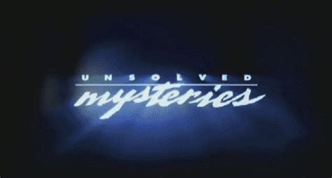paulding light unsolved mysteries episode the boy umar johnson has snapped page 6 sports hip