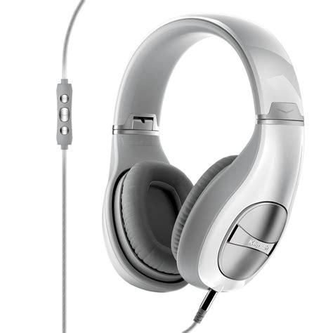 Headset Klipsch klipsch status ear headphones klipsch