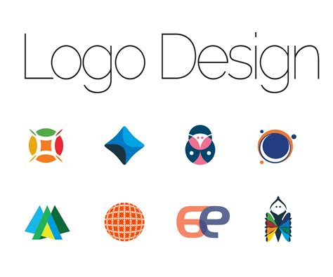 design logo business 15 web design logo images free logo design free graphic