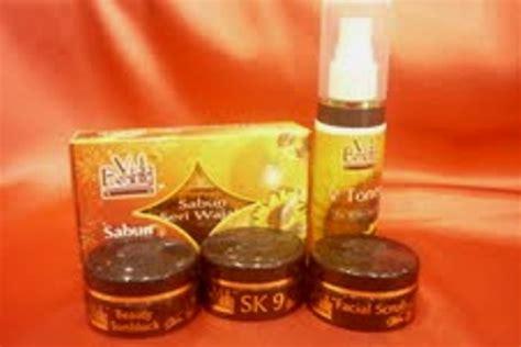 dliana beauty produk produk