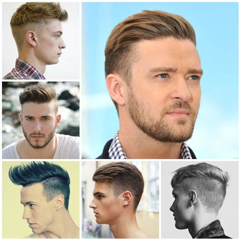 Hairstyles For 2017 Undercut by S Undercut Hairstyles For 2017 New Haircuts To Try