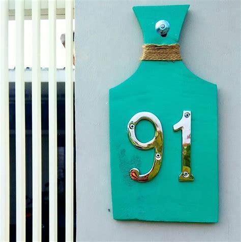 Talenan Teflon 26 ide kerajinan tangan dari barang bekas untuk dekor