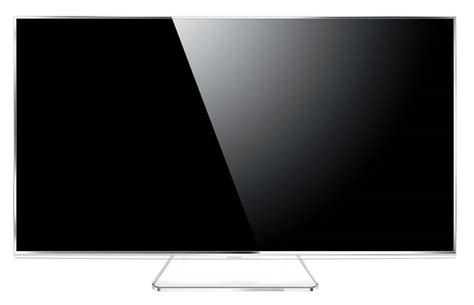 Tv Led Panasonic New panasonic s 2013 tv line up overview flatpanelshd