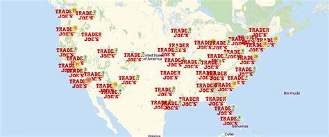 aldi locations map aldi store location map aldi store logo elsavadorla