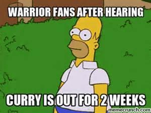 Haha Simpsons Meme - haha