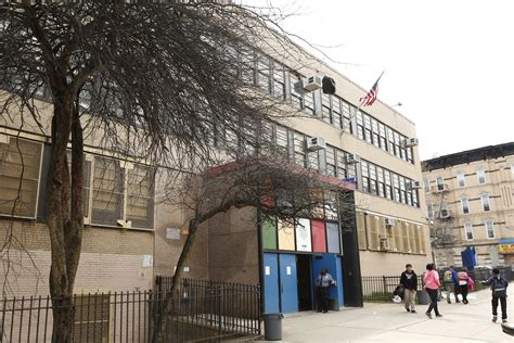 Peace Academy City To Continue Funding This Floundering School With Just