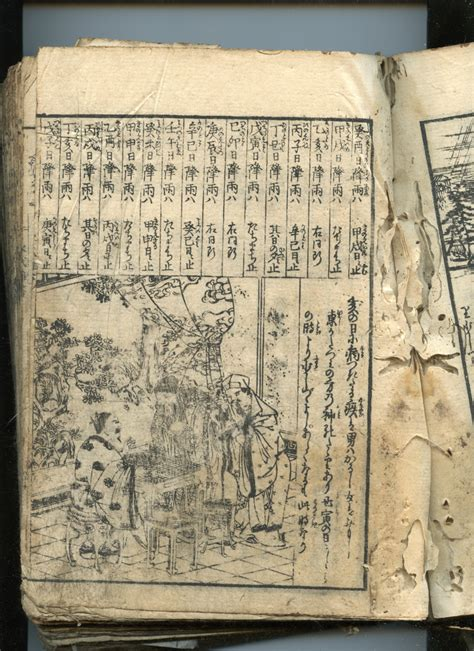 the affirming japanese cookbook the secrets of japanese cooking books 10 best kept secrets in tokyo japan
