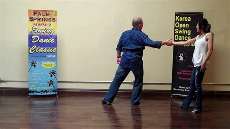 west coast swing lessons youtube west coast swing inter adv lessons 10 whips lunges jay