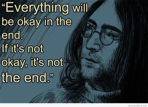 john lennon quotes quotesblognet