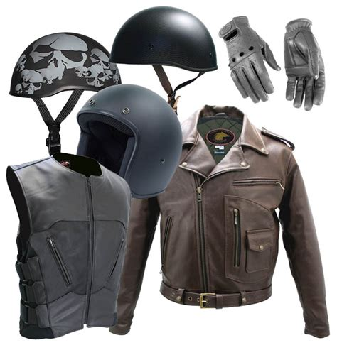 Motorcycle Gear Biker Clothing Comparison Shopping