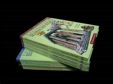 Sejarah Nasional Indonesia Jilid 1 sejarah dan budaya ensiklopedia buku referensi ensiklopedia pt lentera abadi sejarah
