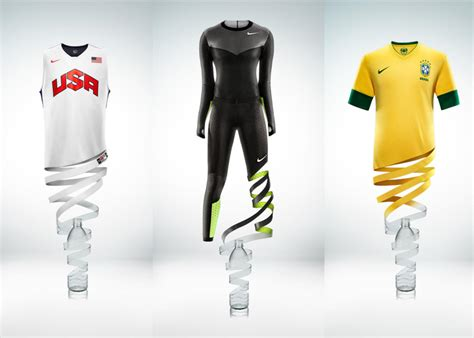 nike better world nike revolutionizes sustainability in performance product