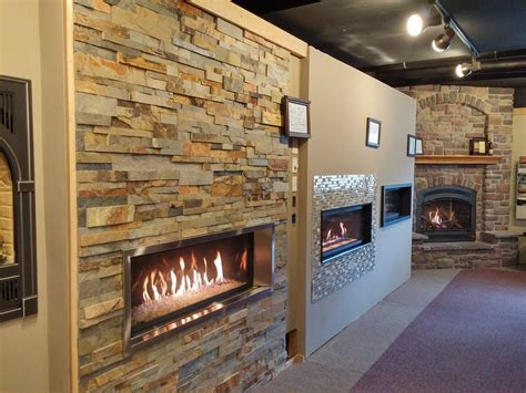 Fireplace Rochester Mn by Best Wood Fireplaces Rochester Mn Quality Fireplace