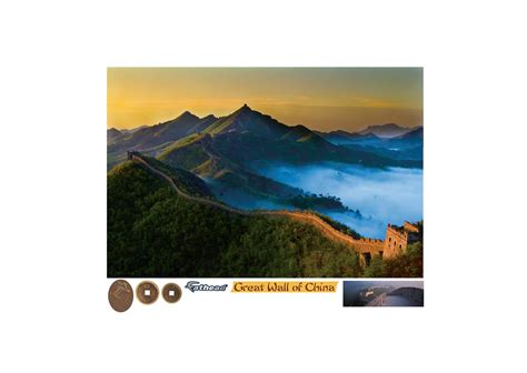 fathead wall murals the great wall of china mural wall decal shop fathead