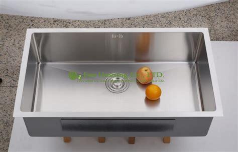 german kitchen sinks rectangular undermount sinks promotion shop for