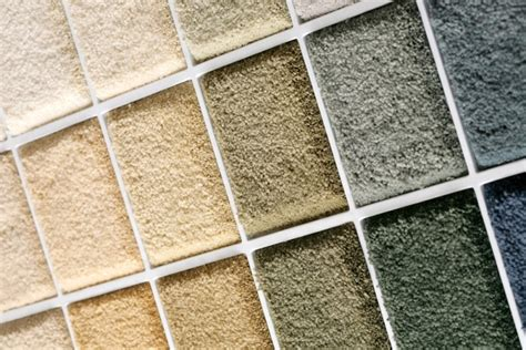 moquette adesiva per pavimenti moquette adesiva per pavimenti grandi sconti