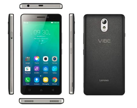 Tv Mobil Vibe top 10 smartphones in india rs7500 indiatv news page 3