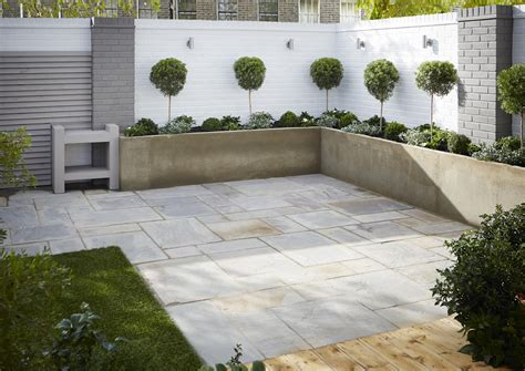 garden ideas modern garden ideas ideas advice diy at b q