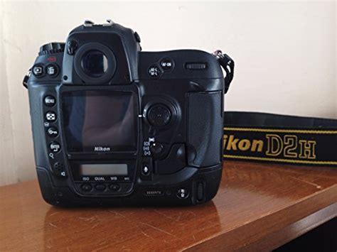 Kamera Nikon Coolpix L340 Plus Baterai Charger shopswell