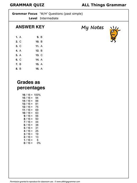 preguntas con simple past m 225 s de 25 ideas incre 237 bles sobre preguntas con adverbios