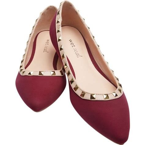 pointy flats shoes 25 best ideas about pointed flats on