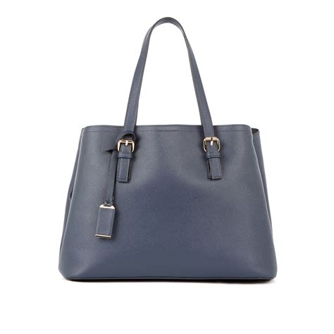 Theory Buckle Detail Tote by Buckle Detail Tote Bag Warehouse