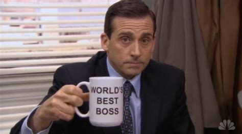 The Office Finale Review by The Office Quot Finale Quot Review Ign