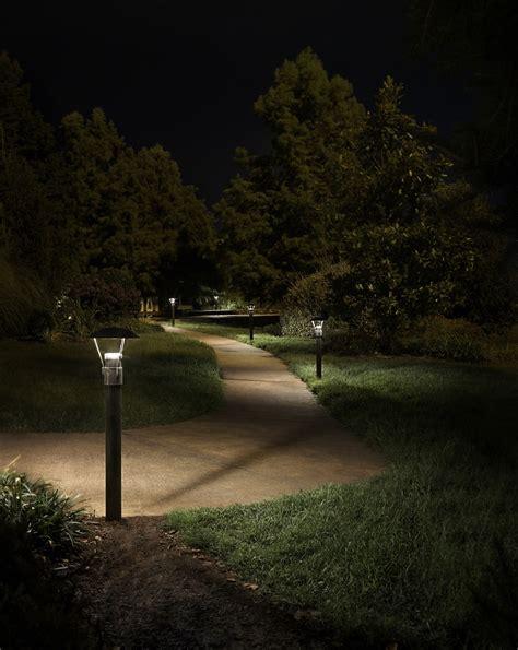 outdoor lighting outdoor lighting ta