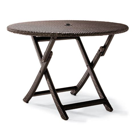 Sturdy Table by Sturdy Table Frontgate