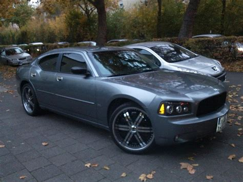 2007 dodge charger sxt for sale 2006 dodge charger for sale in colorado springs co cargurus